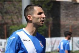 Lorenzo Regis entra tra i prof: ha firmato per l'Ancona!