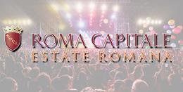 Estate Romana 2016: al via la 39ª edizione: tutte le info