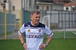 Unicusano Fondi a testa alta contro il Benevento