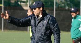 Racing Club Roma, la rosa a disposizione di Giannichedda
