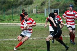 Serie B - Il Civitavecchia Centumcellae riparte da Catania