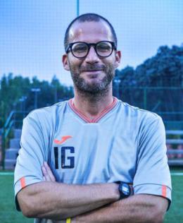 Eur Massimo, la panchina affidata a Igor Gimelli