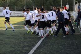 Wojtyla Cup, Roma con la testa già al Palermo. La Perconti non perdona e ne fa 4