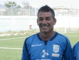 """Aprilia, Venturi è pronto: """"Per noi comincia la Lega Pro"""""""