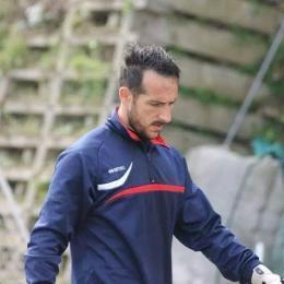 Iacomini chiama Buffon: scambio di bonifici anche in Serie A?