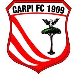 Carpi Football Academy, è partita la nuova stagione