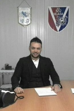 """Villalba, Lamattina e i derby vinti con il Guidonia: """"Quanta gioia!"""""""