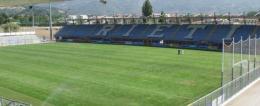 Sabato giornata storica: riparte il calcio di Amatrice