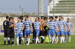 Astrea: tre gol, cinismo e solidità difensiva