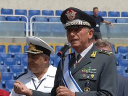 Il Generale Gianni Gola nuovo Presidente dell'A.N.S.Me.S