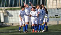 Serie B, Fortunati regala il successo alla Roma XIV