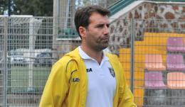 Il Frosinone impatta 2-2 con il Cosenza nell'ultima in casa