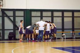 U18 Elite - Pass Roma, vittoria di prestigio sul Maccarese
