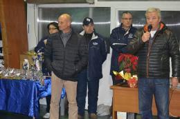 Colonna, dal 27 dicembre la XXII edizione del memorial Maurizio Tozzi
