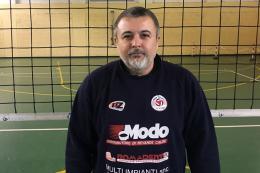"""B2 - Modo Marino, Nulli Moroni: """"Alla sosta più tranquilli"""""""