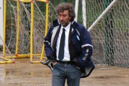 Torneo delle Regioni: ecco le avversarie del Lazio