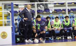 Lazio, non va: l'Imola si impone con un tris a Fiano