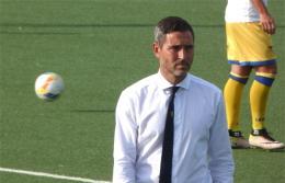 """Frosinone, Galluzzo: """"Ecco come abbiamo battuto l'Atalanta"""""""