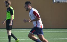 """Casilina Calcio, Talevi: """"Non dobbiamo mai mollare"""""""