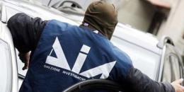 Sequestro DIA per 30 milioni tra Ladispoli e Cerveteri