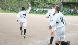 Botta e risposta fra CSV Breda ed Atletico Lariano
