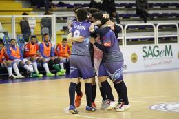 Lazio da impazzire: travolto il Rieti nel derby