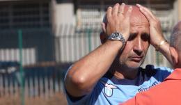 Lazio è game over: col Sassuolo rigori ancora fatali