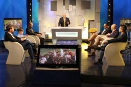 Sport in Oro: si respira già aria di Beppe Viola