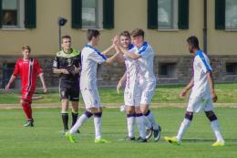 Italia Under 19: giovedì l'esordio alla Fase Elite dell'Europeo