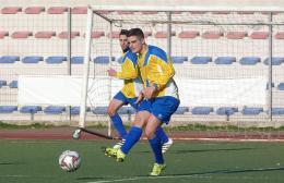 Juniores: i 20 di Ippoliti per il Torneo delle Regioni