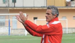 Clamoroso a Colleferro: 1 punto di penalizzazione per il club