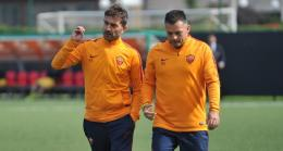 Roma chiamata al test di maturità al We Love Football