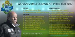 "Gianfranco Pesci: ""Fondamentale iniziare bene"""