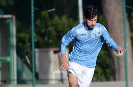 La Lazio ribalta l'Udinese. Due mesi fa l'ultimo successo