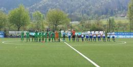 RIVIVI IL LIVE Lazio super: 3-0 all'Emilia Romagna e semifinale