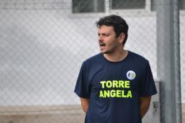"""Torre Angela, Procacci: """"Un ottimo girone di ritorno"""""""
