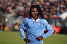 Sballo Lazio: ribalta il Verona e si assicura la post season