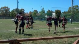 """U18 - Colleferro, Massari: """"Una stagione faticosa"""""""