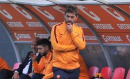 Roma: prima della Final Four c'è l'ostacolo Milan