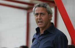 U17 LND: Fausto Silipo convoca sette giocatori del Lazio