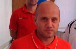 Olimpus Roma: prima squadra a Cristiano Caropreso