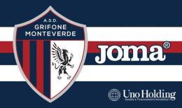 Grifone Monteverde, svelati i tecnici del prossimo anno