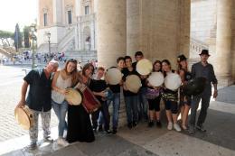 Mercoledì la Festa della Musica: ci si può iscrivere fino al 19