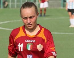 Primavera - Res Roma in finale scudetto: Fiorentina out