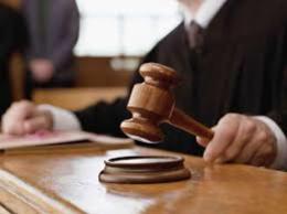 Giudice sportivo: chiuso il caso di San Basilio-Luiss