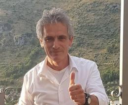 Il Roccasecca riparte da mister Ermanno Fraioli