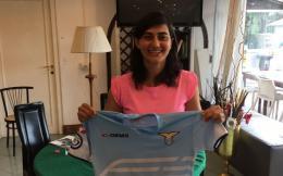 A Elite - Futsalmercato, la Lazio sogna in grande: Lucileia!
