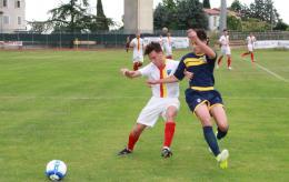Rivivi il LIVE di Urbe-Miccoli: i gialloblu volano in finale