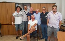 Itri: Ialongo lascia a Picano, ridisegnato l'organigramma