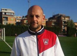 Tor Sapienza, tutto pronto: definito il parco allenatori